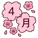 4月生まれの願いをかなえる開運吉方位パワー