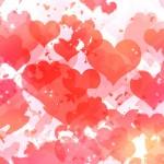 恋愛関係から結婚へ、あと一歩駒を進める風水の効果的な方法