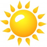 風水の陰陽バランスを整えて開運する