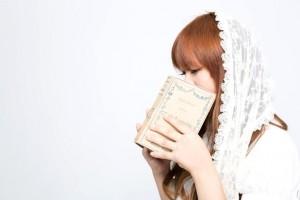 AMI85_hontomorigirl_TP_V1