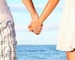 それでも結婚したいあなたへ(諦める必要はないからねっ!)
