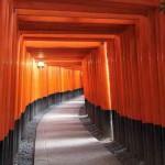 本当にあった賢者の石と、日本の聖地との関係性