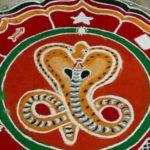過去世のカルマのエネルギーを緩和する寺、Kukke Shree Subrahmanya Temple
